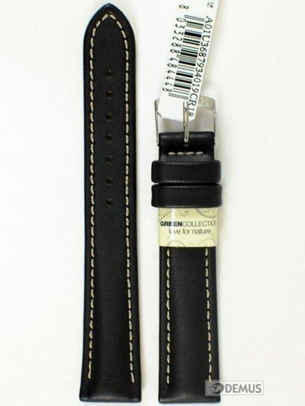 Pasek do zegarka - Morellato A01U3687934019 18mm