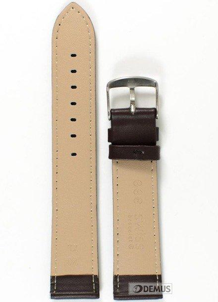 Pasek do zegarka - PS1.20.2S - 20mm