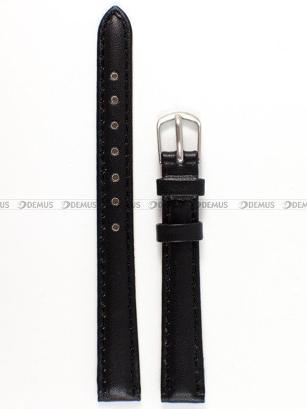 Pasek do zegarka - PS2.12.1-S - 12 mm