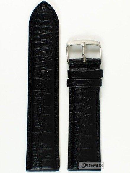 Pasek do zegarka - PS2.24.1S - 24mm