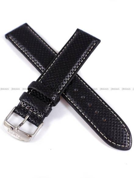 Pasek do zegarka Timex T2N156 - P2N156 20 mm