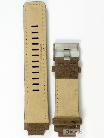 Pasek do zegarka Timex T2N721 - P2N721 - 16 mm