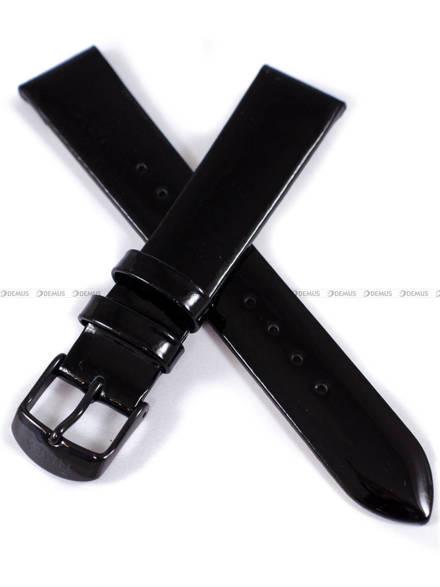 Pasek do zegarka Timex T2N790 - P2N790 - 18 mm