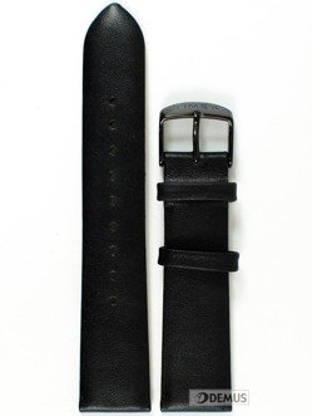 Pasek do zegarka Timex T2N794, T2N793 - P2N794 - 20mm