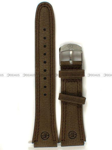 Pasek do zegarka Timex T44381 - P44381 - 20mm