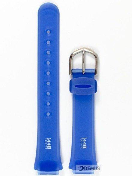 Pasek do zegarka Timex T5B811 - P5B811 - 14mm