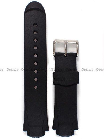 Pasek do zegarka Timex T5K642 - P5K642 - 16 mm