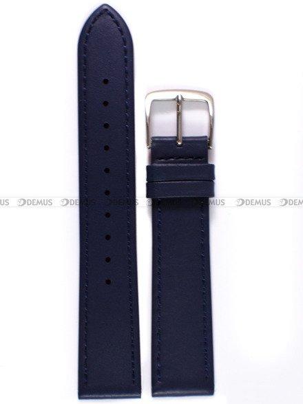 Pasek do zegarka Timex TW2R29200 - PW2R29200 - 20 mm