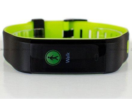 Smartwatch JK Active JKA01 BKGR