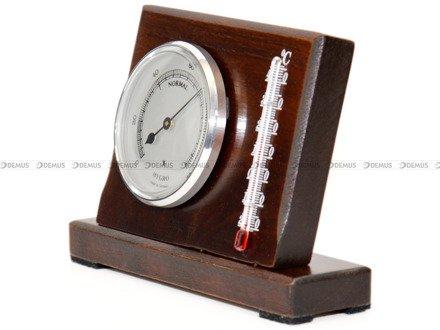 Termometr Higrometr Demus THS-WA-SR-1
