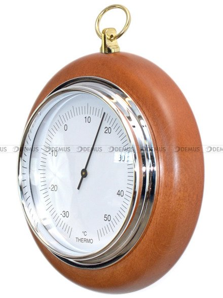 Termometr TFA TERM-B-08-CA