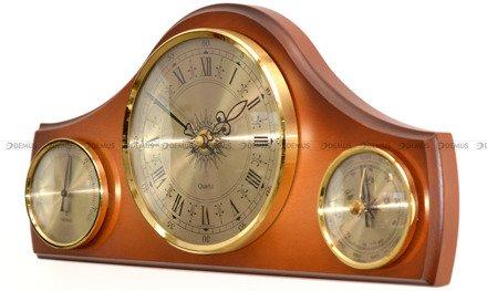 Zegar Barometr Termometr Koch B14-BWA