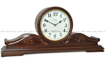 Zegar kominkowy Adler 12003-WA