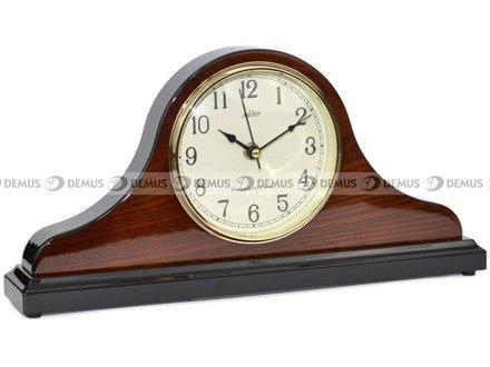 Zegar kominkowy Adler 22012-CK3