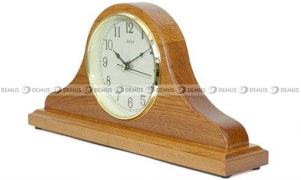 Zegar kominkowy Adler 22012-D2
