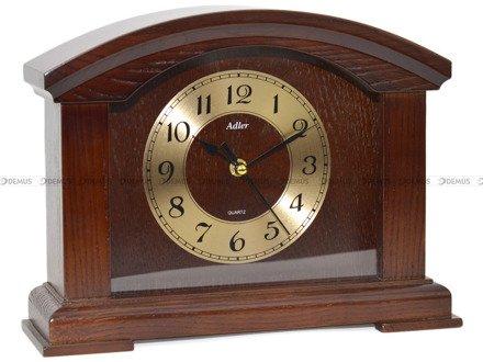 Zegar kominkowy Adler 22086-W