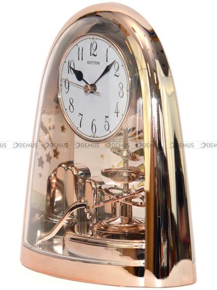 Zegar kominkowy Rhythm 4SG607WB13