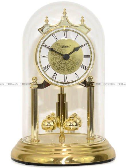 Zegar kominkowy kwarcowy Haller 121-330