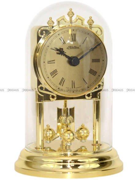 Zegar kominkowy kwarcowy Haller 173-381