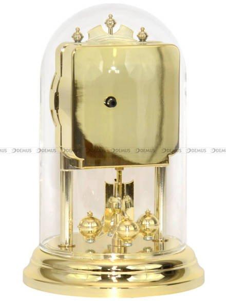 Zegar kominkowy kwarcowy Haller 173-496