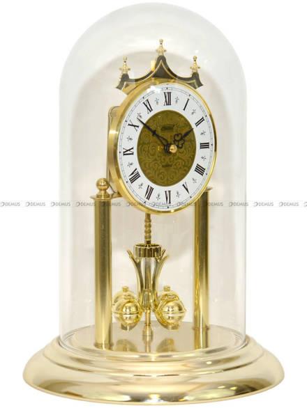 Zegar kominkowy kwarcowy Haller 819-080