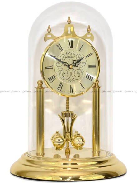 Zegar kominkowy kwarcowy Haller 911-093