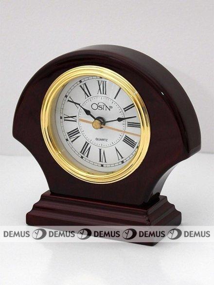 Zegar kominkowy kwarcowy OSIN kom003
