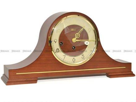 Zegar kominkowy mechaniczny Hermle Stepney 21092-030340