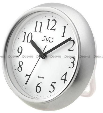 Zegar łazienkowy wskazówkowy JVD SH024.1