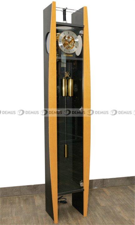 Zegar mechaniczny stojący Demus Nestor-D