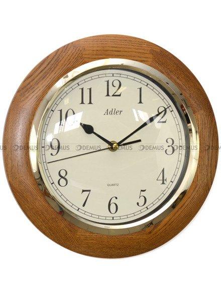 Zegar ścienny Adler 21036-CD