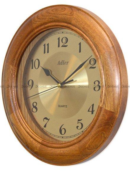 Zegar ścienny Adler 21147-CD
