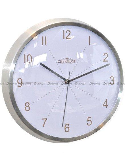 Zegar ścienny Chermond 1827-CH