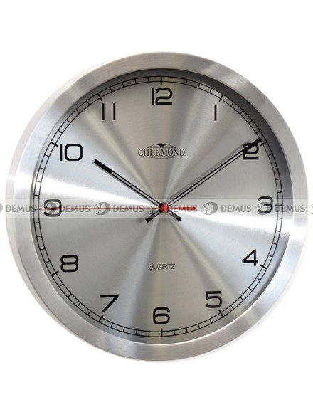 Zegar ścienny Chermond 9632-CH
