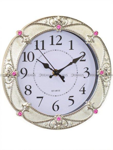 Zegar ścienny Demus RS-09343