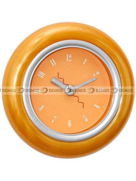 Zegar ścienny Demus ZEG304