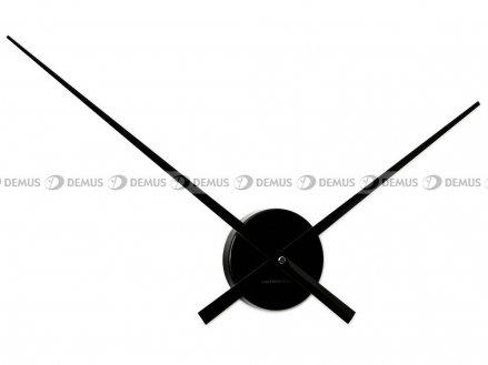 Zegar ścienny ExitoDesign No Face Mini HS-668NO-M