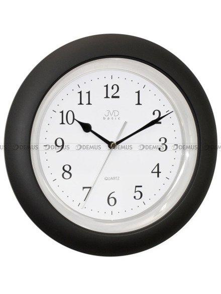 Zegar ścienny H008.6