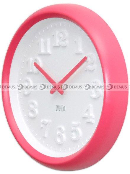 Zegar ścienny H102.3