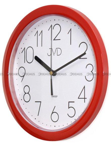 Zegar ścienny HP612.2