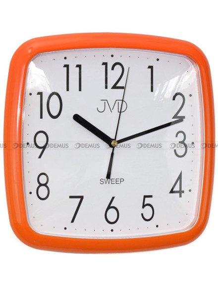 Zegar ścienny HP615.7