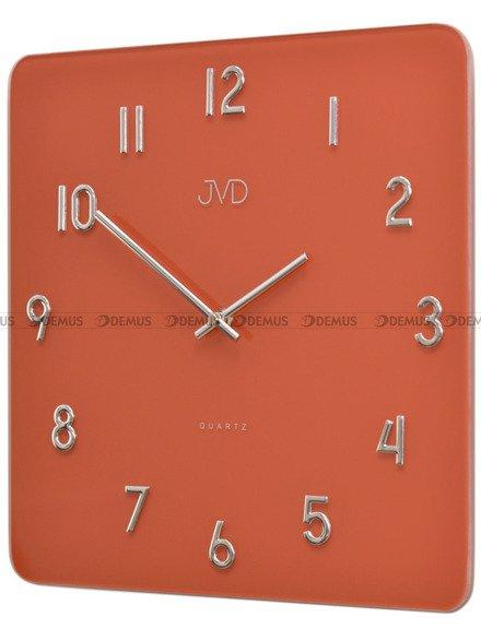 Zegar ścienny JVD H85.5