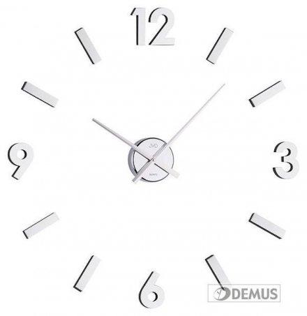 Zegar ścienny JVD HB11