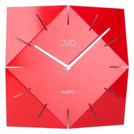 Zegar ścienny JVD HB21.1