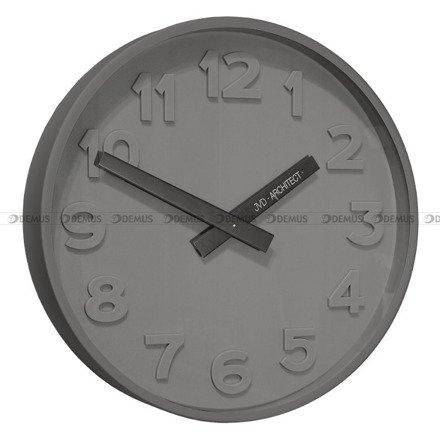 Zegar ścienny JVD HC13.2