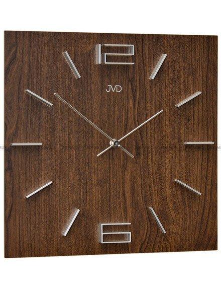 Zegar ścienny JVD HC30.3