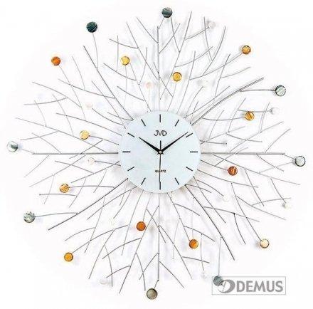 Zegar ścienny JVD HJ65