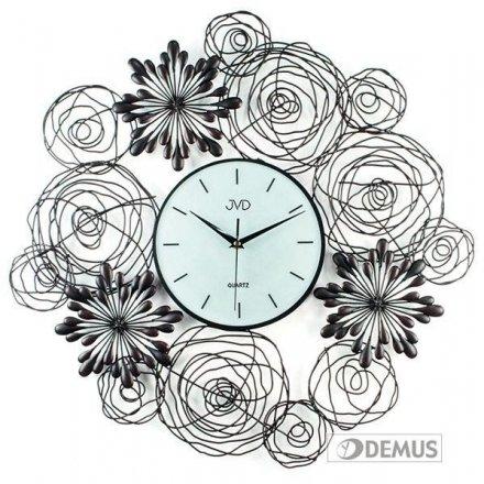 Zegar ścienny JVD HJ68
