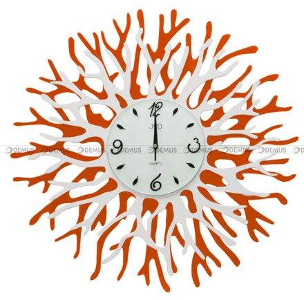Zegar ścienny JVD HJ79.2
