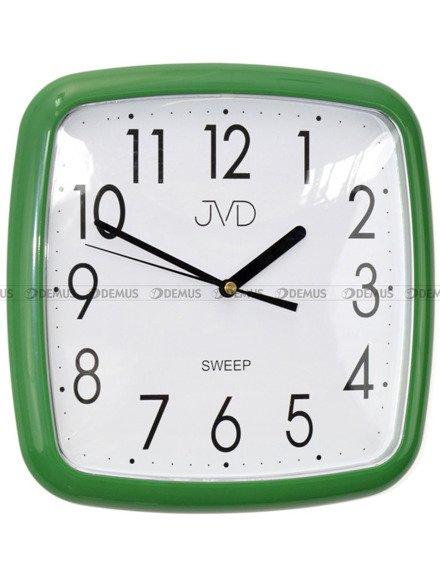 Zegar ścienny JVD HP615.15